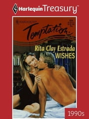 Wishes ebook by Rita Clay Estrada
