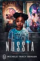 Nussia ebook by Michele Tracy Berger
