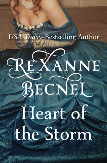 the troublemaker becnel rexanne