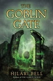 The Goblin Gate