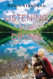 Listening for Drums ebook by Robin Strachan