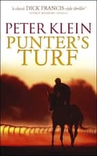 Punter's Turf ebook by Peter Klein