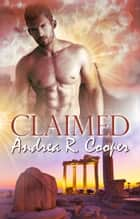 Claimed ebook by Andrea R. Cooper