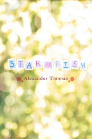 Starfish ebook by Alexander Thomas