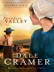 Paradise Valley ebook by Dale Cramer