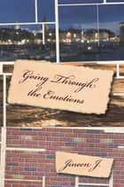 Going Through the Emotions ebook by Jineen J.
