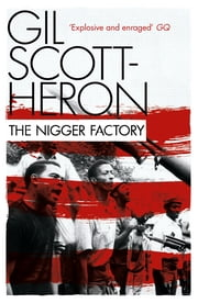 The Vulture ebook by Gil Scott-Heron
