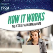 How It Works - The Internet and Smartphones audiobook by Various