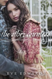 The Lacey Chronicles #1: The Other Countess ebook by Eve Edwards