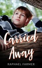 Carried Away ebook by