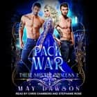 Pack War audiobook by