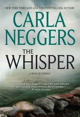 The Whisper ebook by Carla Neggers