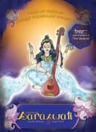 Little Monk's Saraswati ebook by Gauri Kelkar