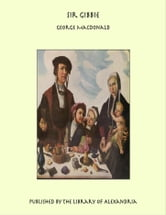 Sir Giabbie ebook by George MacDonald