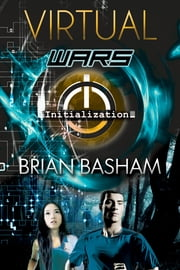 Initialization ebook by Brian Basham
