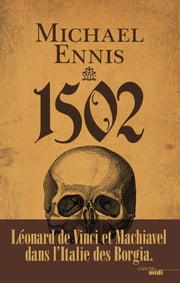 1502 ebook by Caroline NICOLAS, Michael ENNIS