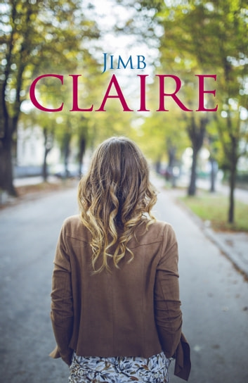 Claire ebook by Jimb