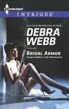 Bridal Armor ebook by Debra Webb