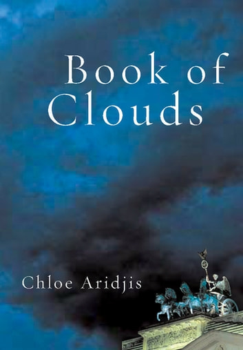 Book of Clouds ebook by Chloe Aridjis