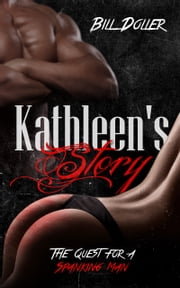 Kathleen's Story ebook by Bill Doller