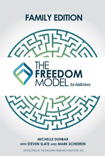 The Freedom Model for the Family ebook by Baldwin Research Institute, Inc.
