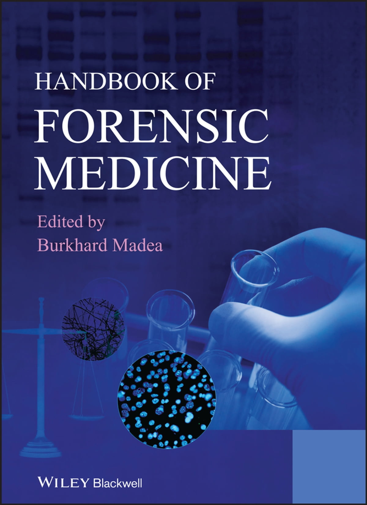 Handbook Of Forensic Medicine Ebook By 9781118570623 Rakuten Kobo United States