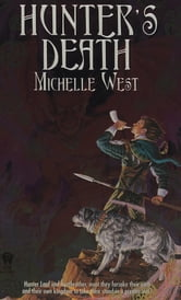 Hunter's Death ebook by Michelle West