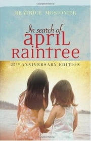 In Search of April Raintree ebook by Beatrice Mosionier