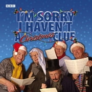 I'm Sorry I Haven't A Christmas Clue audiobook by BBC