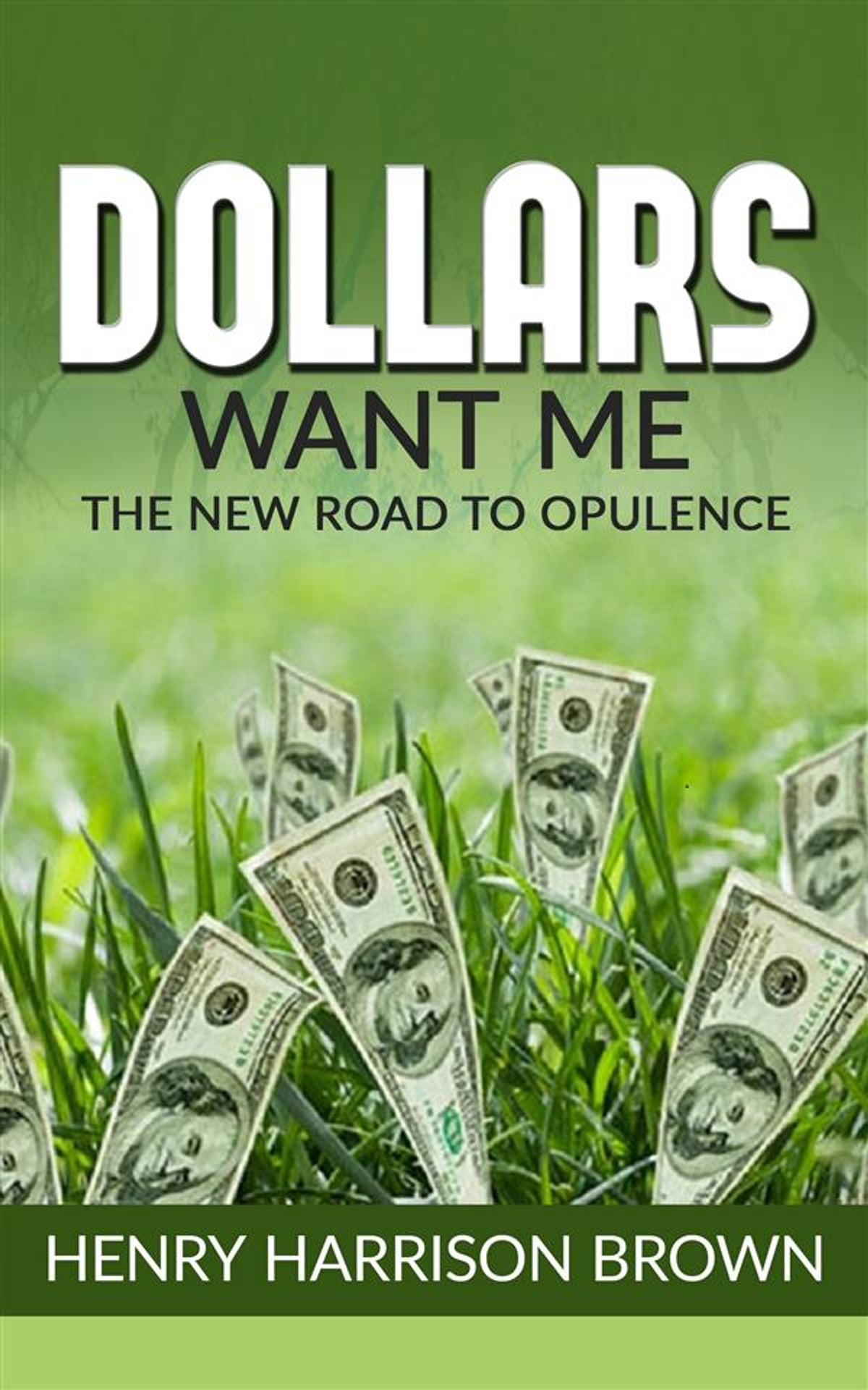 Image result for dollars want me