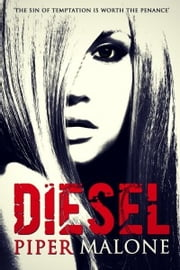 Diesel ebook by Piper Malone