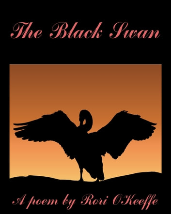 The Black Swan ebook by Rori O'Keeffe