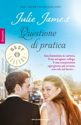 Questione di pratica ebook by Julie James