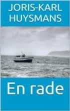 En rade eBook by Joris-Karl Huysmans
