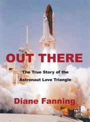 Out There ebook by Diane Fanning