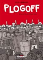 Plogoff ebook by Alexis Horellou, Delphine Le Lay