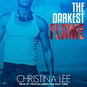 The Darkest Flame audiobook by Christina Lee