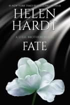 Fate ebook by Helen Hardt
