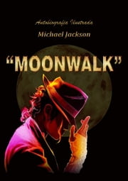 Moonwalk ebook by Josemyr S. Olegário