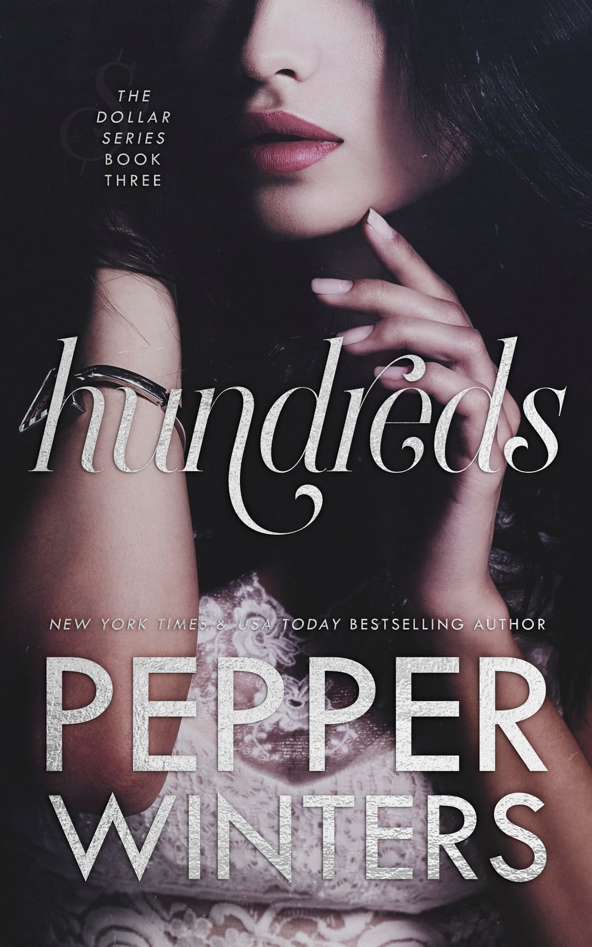 Free Hundreds Ebook By Pepper Winters
