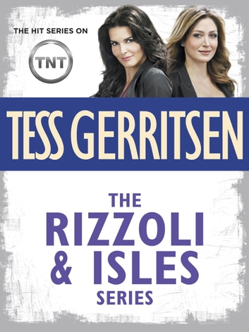 The rizzoli isles series 11 book bundle ebook by tess gerritsen the rizzoli isles series 11 book bundle ebook by tess gerritsen 9780812987867 rakuten kobo fandeluxe Document