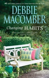 Changing Habits ebook by Debbie Macomber