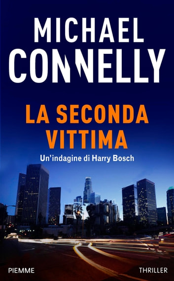 Michael Connelly Il Poeta Pdf
