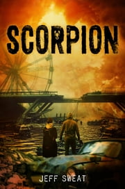 Scorpion ebook by Jeff Sweat