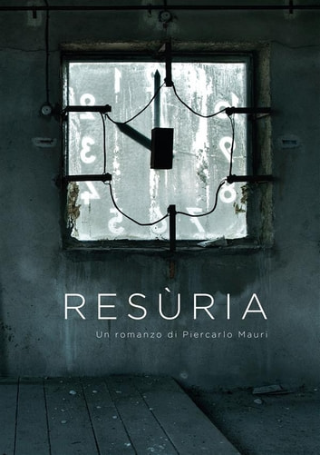 Resùria ebook by Piercarlo Mauri