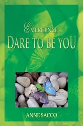 Emergence ebook by Anne Sacco