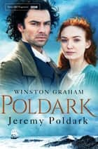 Jeremy Poldark ebook by Winston Graham