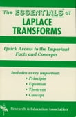 Laplace Transforms Essentials
