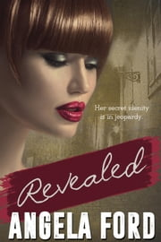 Revealed ebook by Angela Ford