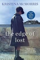 The Edge of Lost ebook by
